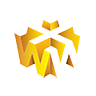 Westgold Resources Ltd (wgx) Logo