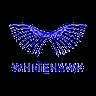 Whitehawk Ltd (whk) Logo