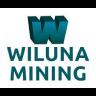 Wiluna Mining Corporation Ltd (wmc) Logo