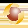 Woomera Mining Ltd (wml) Logo