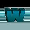 Wiluna Mining Corporation Ltd (wmx) Logo