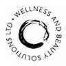 Wellness and Beauty Solutions Ltd Logo