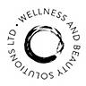Wellness and Beauty Solutions Ltd (wnb) Logo