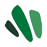Wide Open Agriculture Ltd (woa) Logo