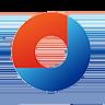 Worley Ltd (wor) Logo