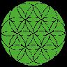 Wotso Property (wot) Logo