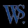 Weststar Industrial Ltd (wsi) Logo