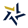Westar Resources Ltd (wsr) Logo