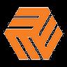 West Wits Mining Ltd (wwi) Logo