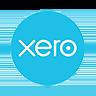 Xero Ltd (xro) Logo