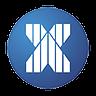 S&P/ASX 100 (^XTO) Logo
