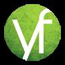 Youfoodz Holdings Ltd (yfz) Logo