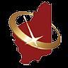 Yandal Resources Ltd (yrl) Logo