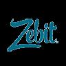 ZEBIT Inc (zbt) Logo