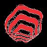 ZEUS Resources Ltd (zeu) Logo